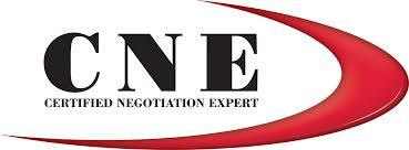 Jim Sells Boston - Certified Negotiation Expert