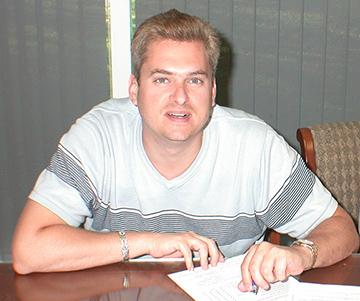 G Schaefer