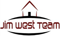Jim West Team