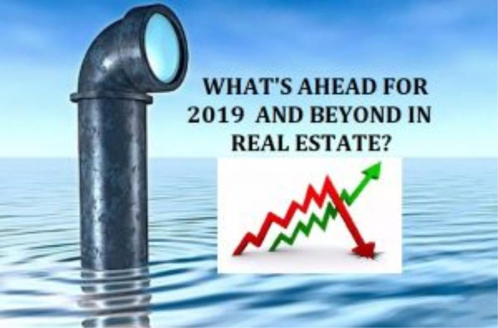 Marysville Real Estate Market Update