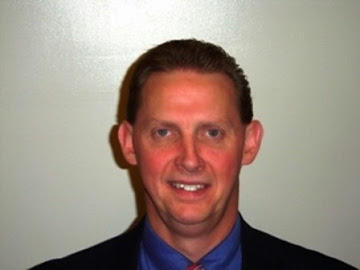 Image of Jim West of Jim West Team