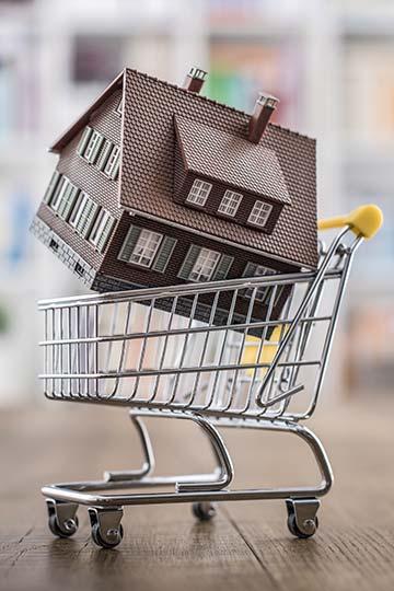 warrensburg home value estimate