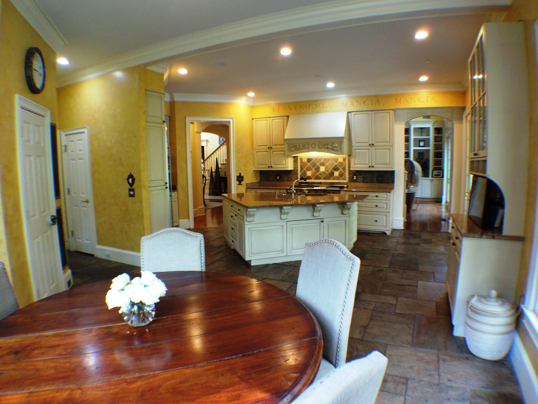 100 Country Kitchen Cheraw Sc Kilburnie The Inn At