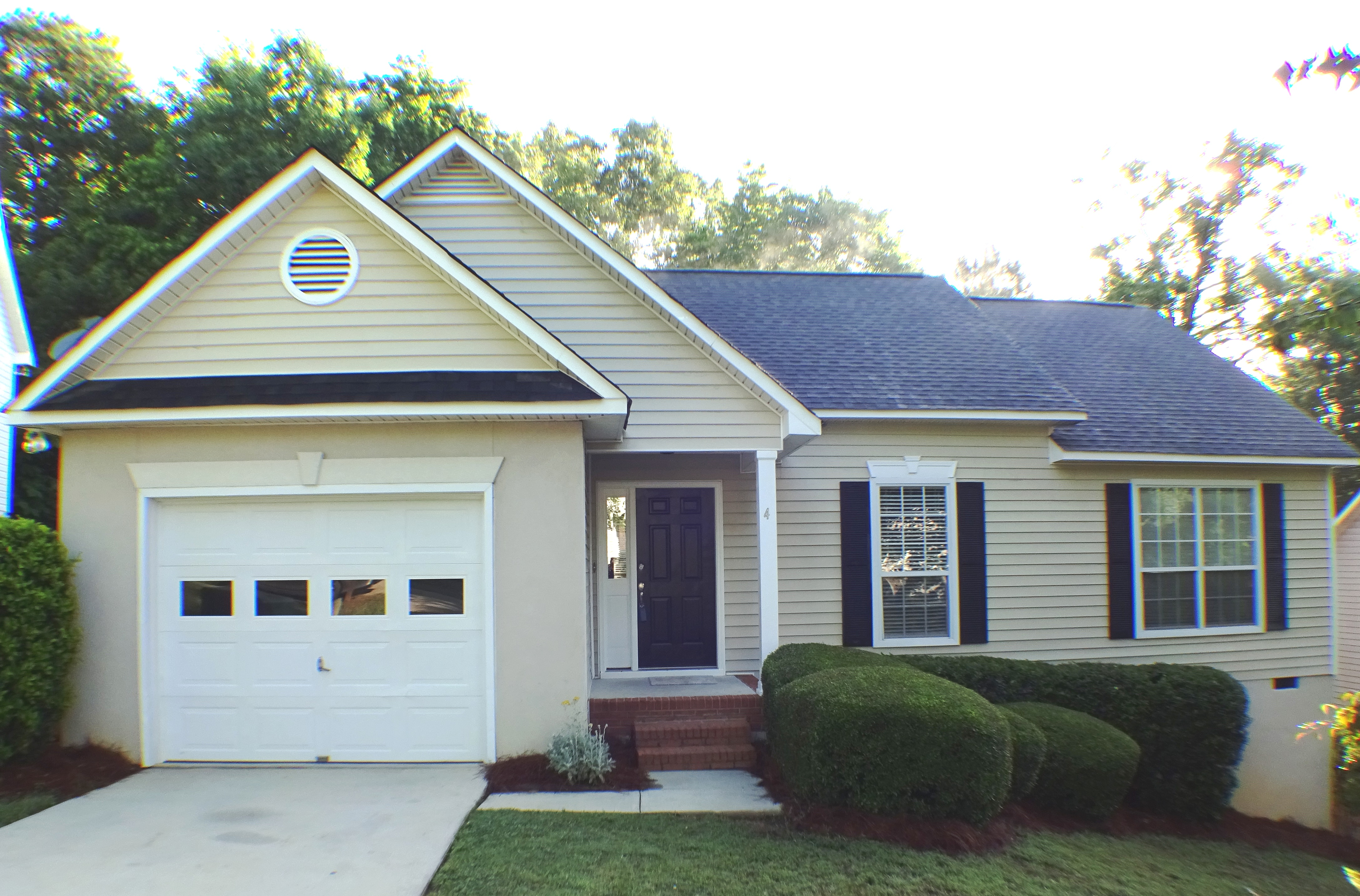4 Gidding Ct, Irmo, SC 29063