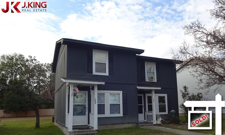 Columbia SC Real Estate | Sold Properties
