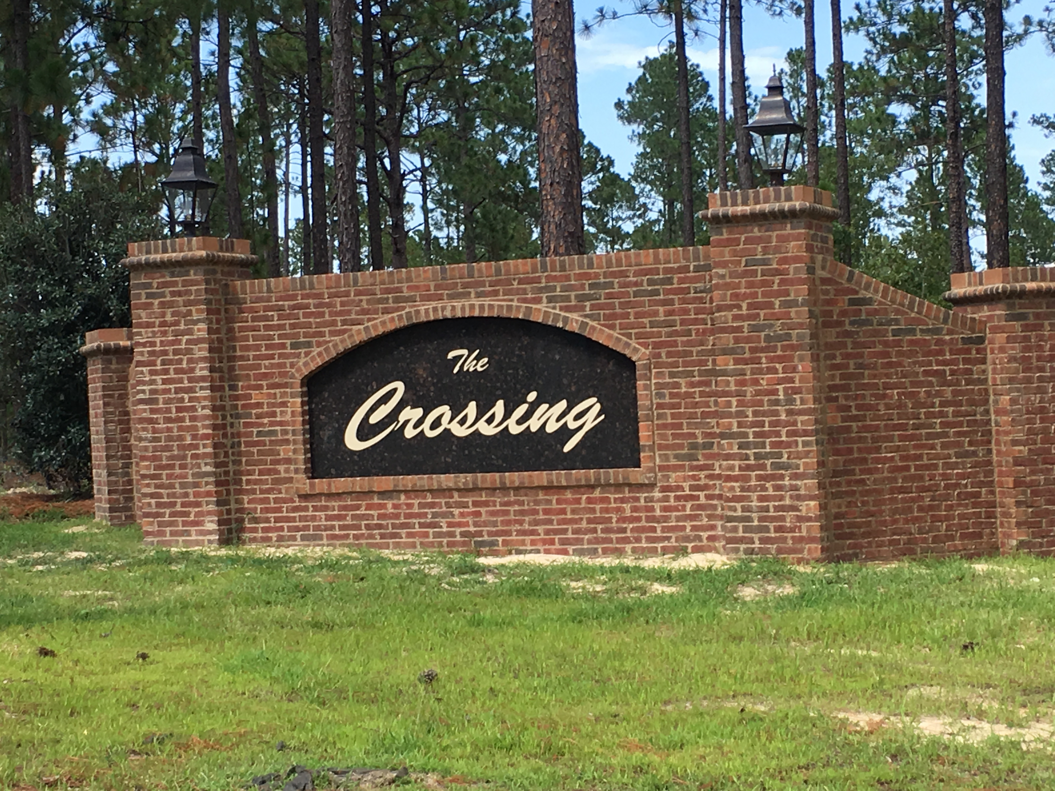 Elgin, SC Homes for Sale in The Crossing a Woodcreek Farms