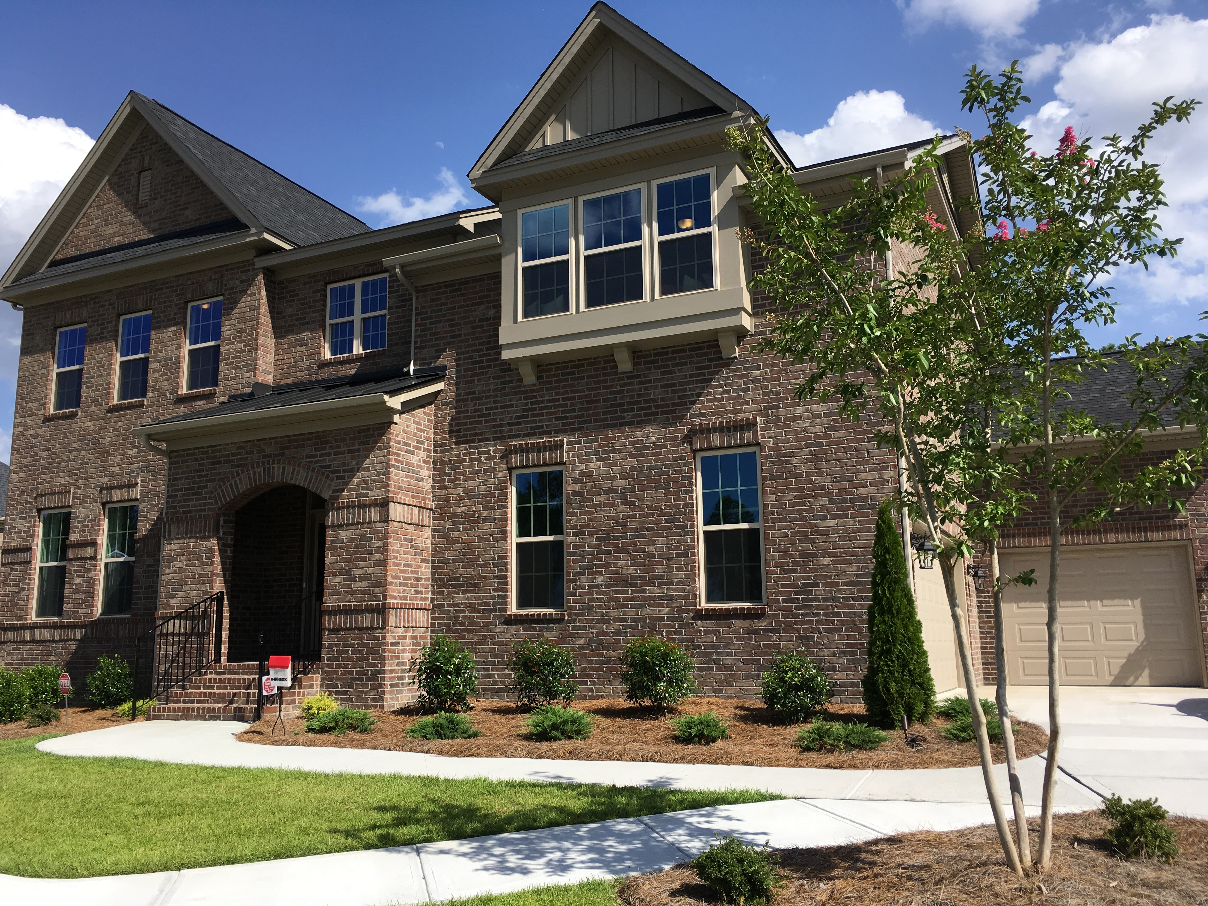 Elgin, SC Homes for Sale in The Crossing at Woodcreek Farms