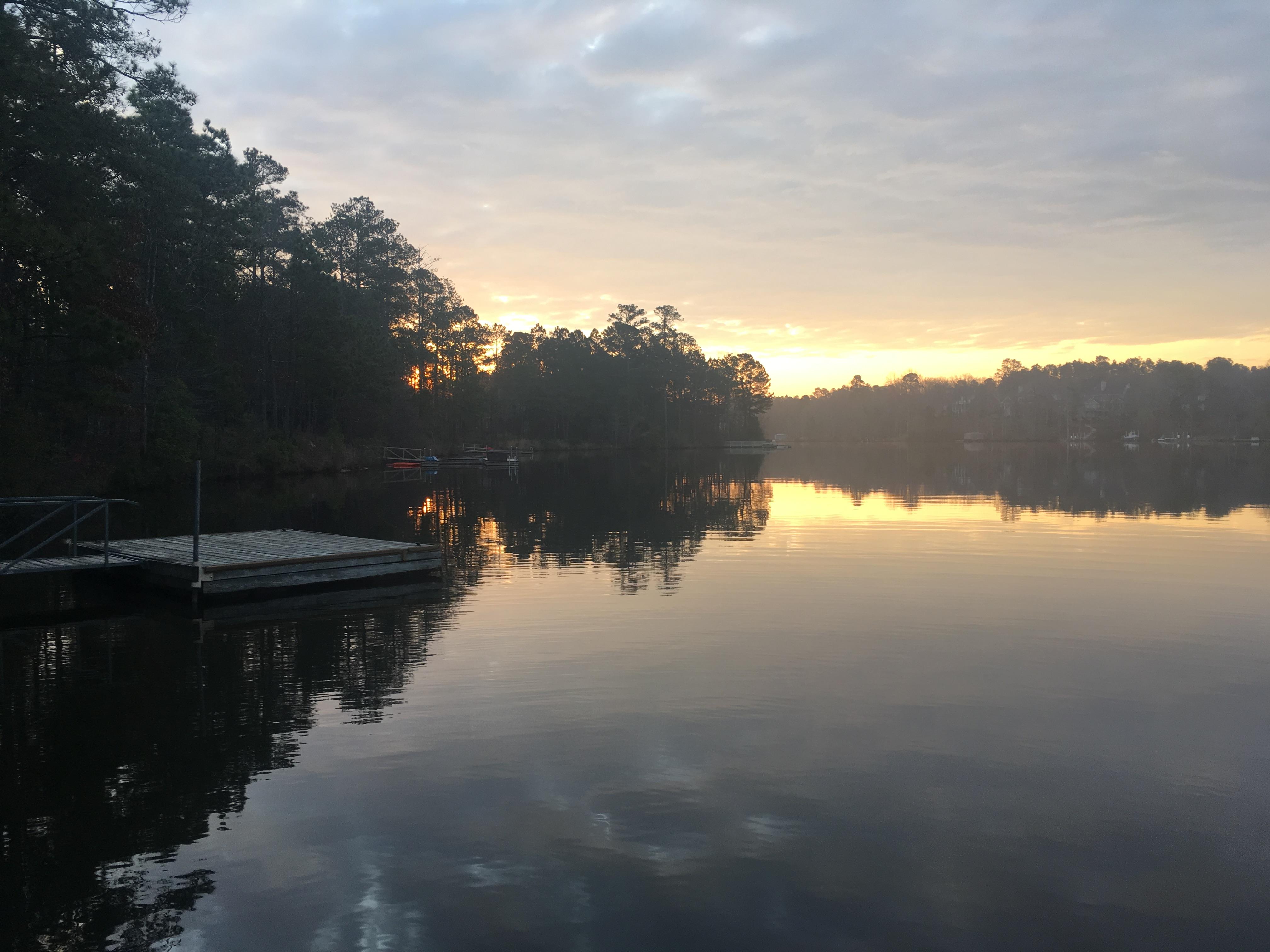 Homes for Sale in Lake Carolina