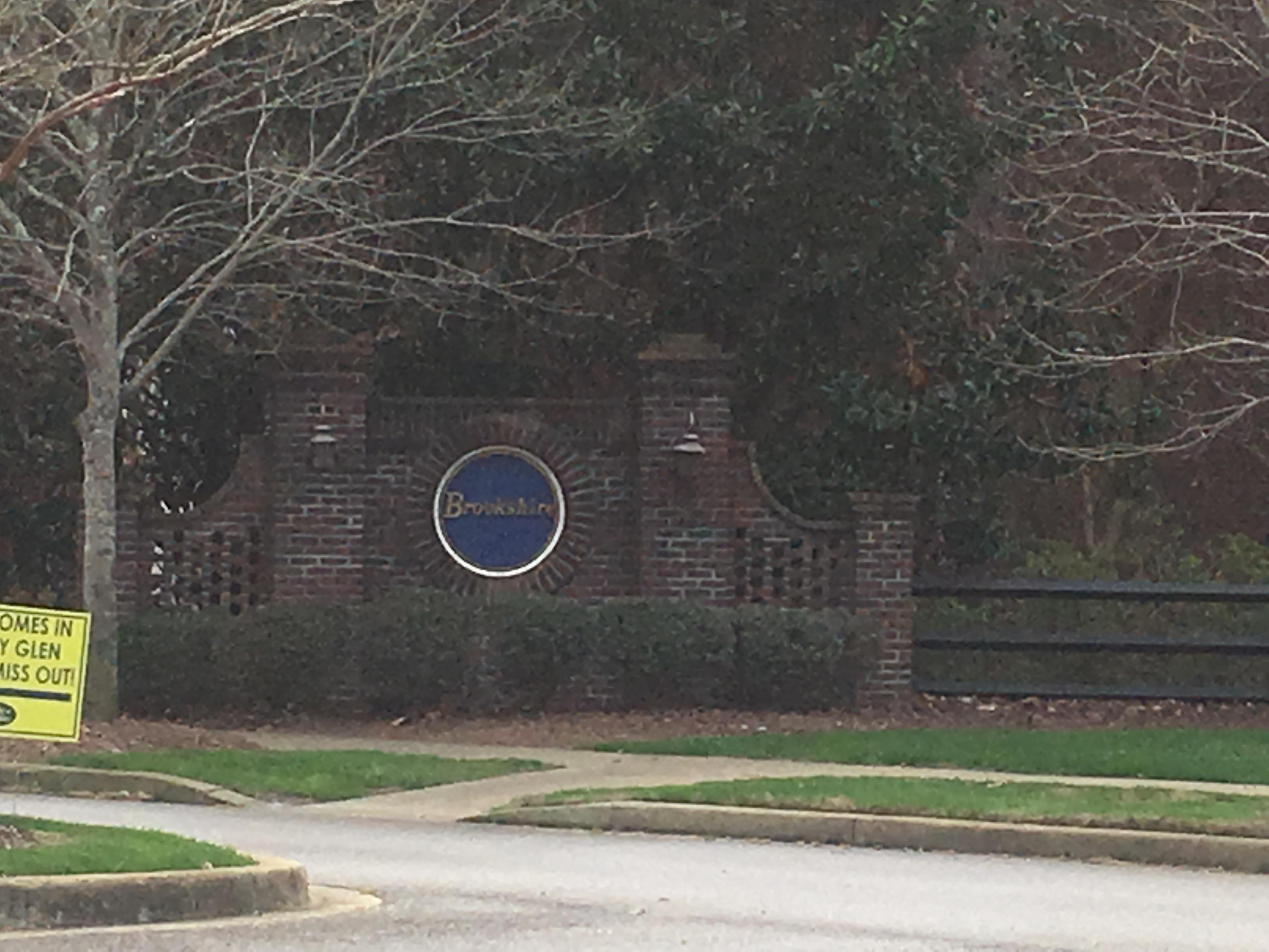 Columbia, SC Homes for Sale in Lake Carolina Brookshire