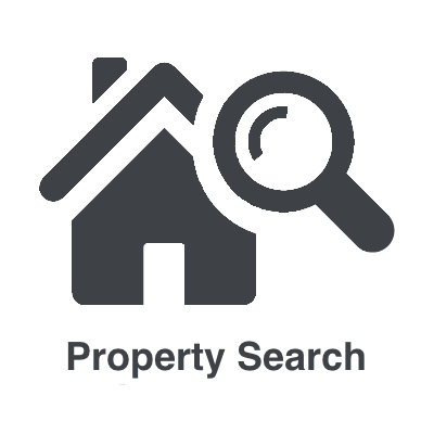 Annapolis Real Estate Annapolis Homes For Sale