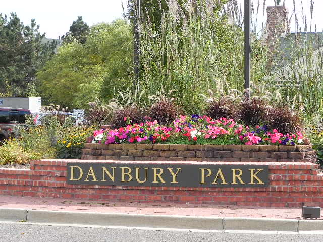 Danbury Park - Aurora, CO  80014