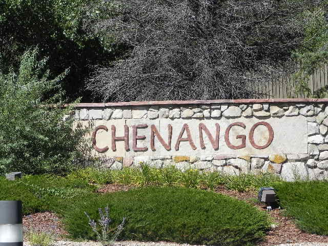 Chenango