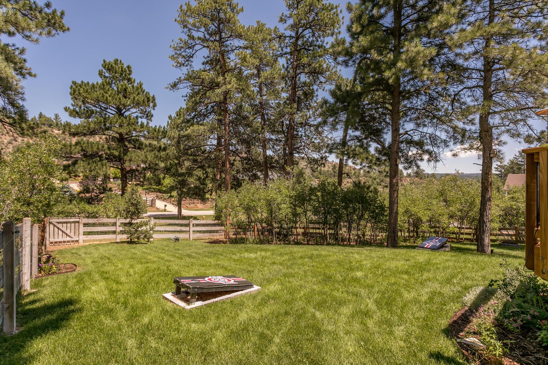 All About Denver Real Estate