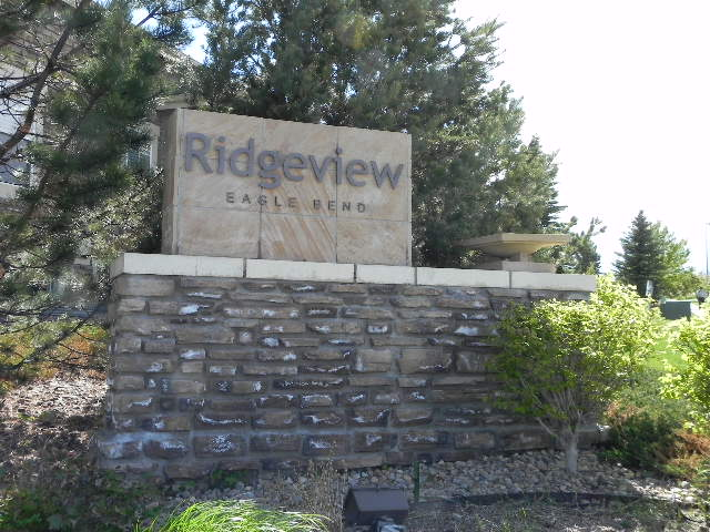 Ridgeview @ Eagle Bend