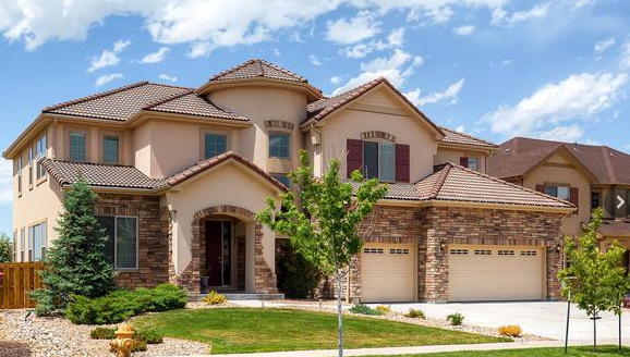 Aurora Homes For Sale >> Beacon Point Homes For Sale Aurora Co 80016 Market Update