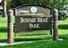 Neighborhood of Bonnie Brae