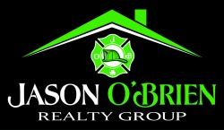 Jason O'Brien Realty Group
