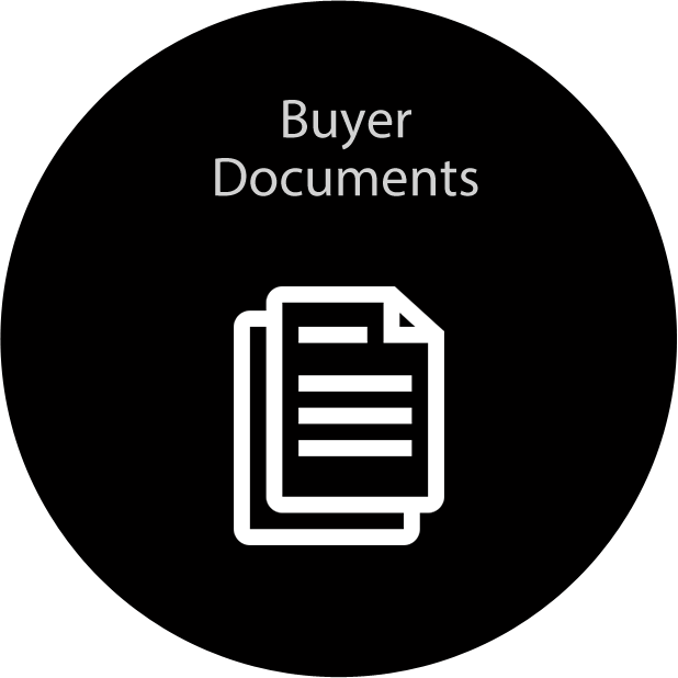 Buyer Documents