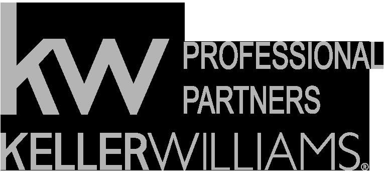KW Realty Logo