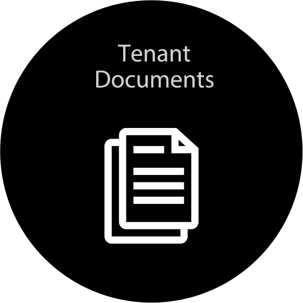 Tenant Documents