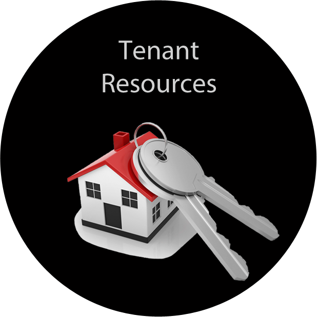 Tenant Resources
