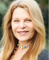 Lisa Synder