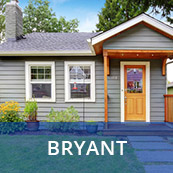 Bryant Seattle Home Search