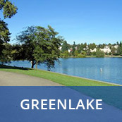 Greenlake Seattle Home Search
