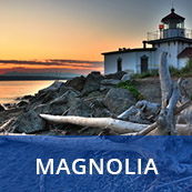 Magnolia Seattle Home Search