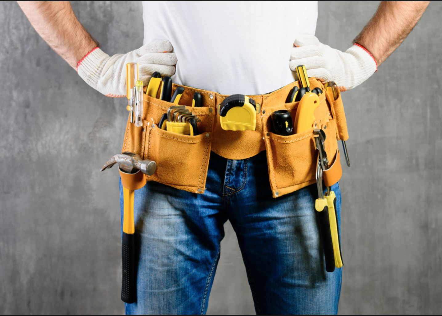 handyman, home repairs,repairs