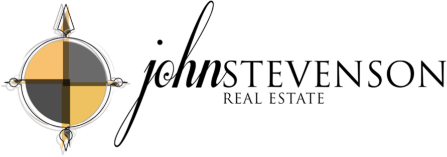 John Stevenson Real Estate