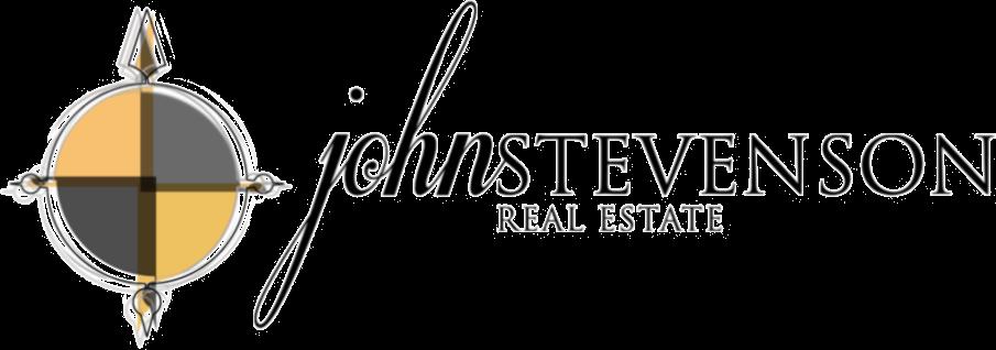 John Stevenson Real Estate