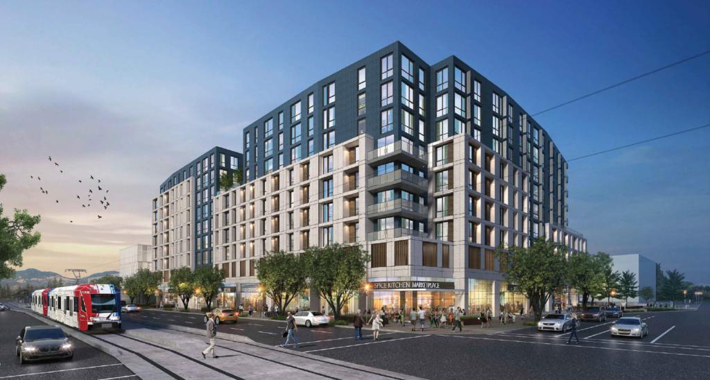 Jon Eborn - Salt Lake City Commercial Real Estate
