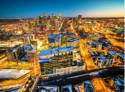 Denver Real Estate News