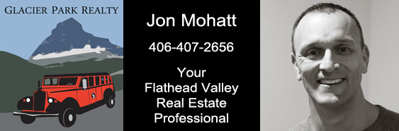 Flathead Valley Realtor