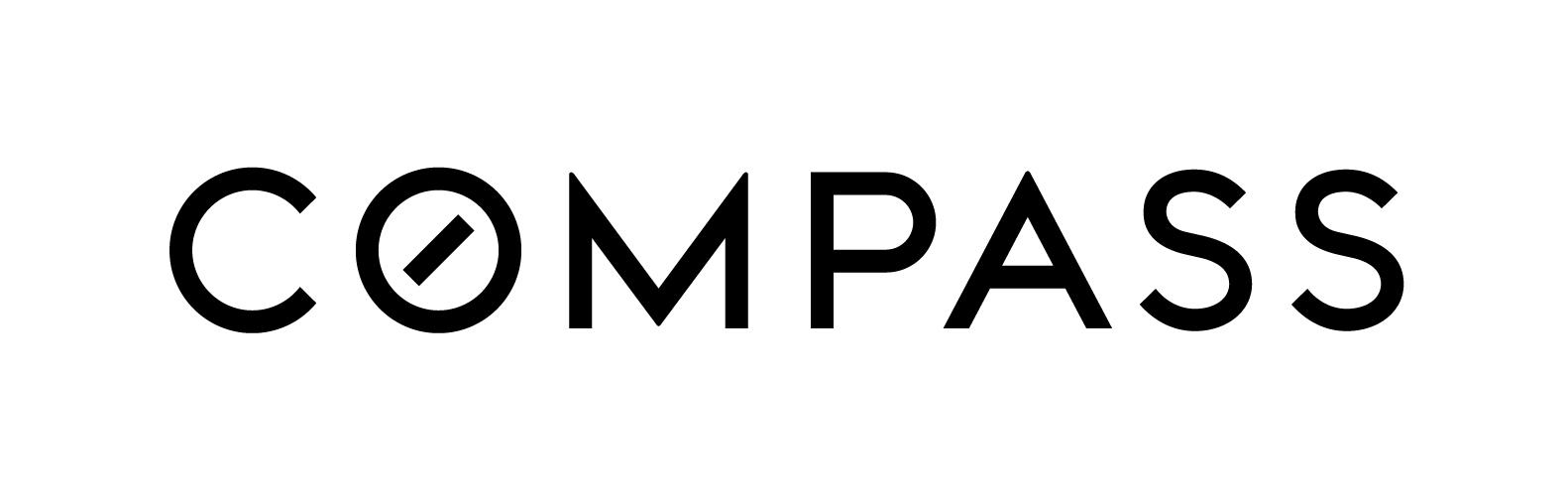 Logo Broker Compass