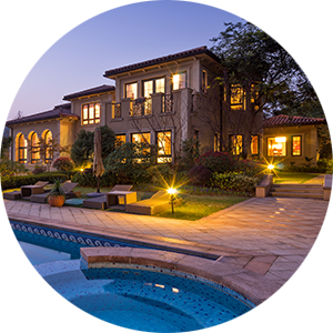Rancho Santa Fe Real Estate Market Report