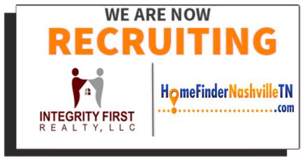 Sumner County TN Jobs Recruiting