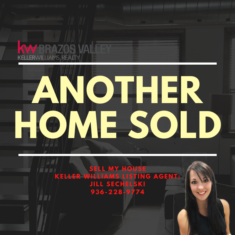Contact now to sell your home