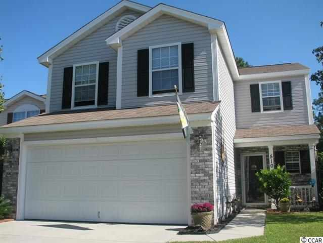 Avalon Homes for Sale Myrtle Beach