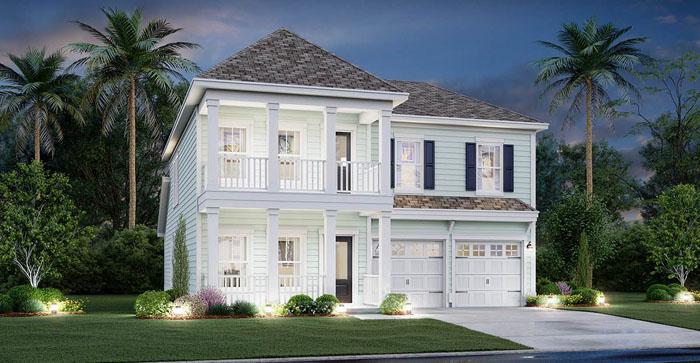 Forestbrook Estates Homes For Sale