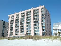 Buy a Cheap Condo in Myrtle Beach
