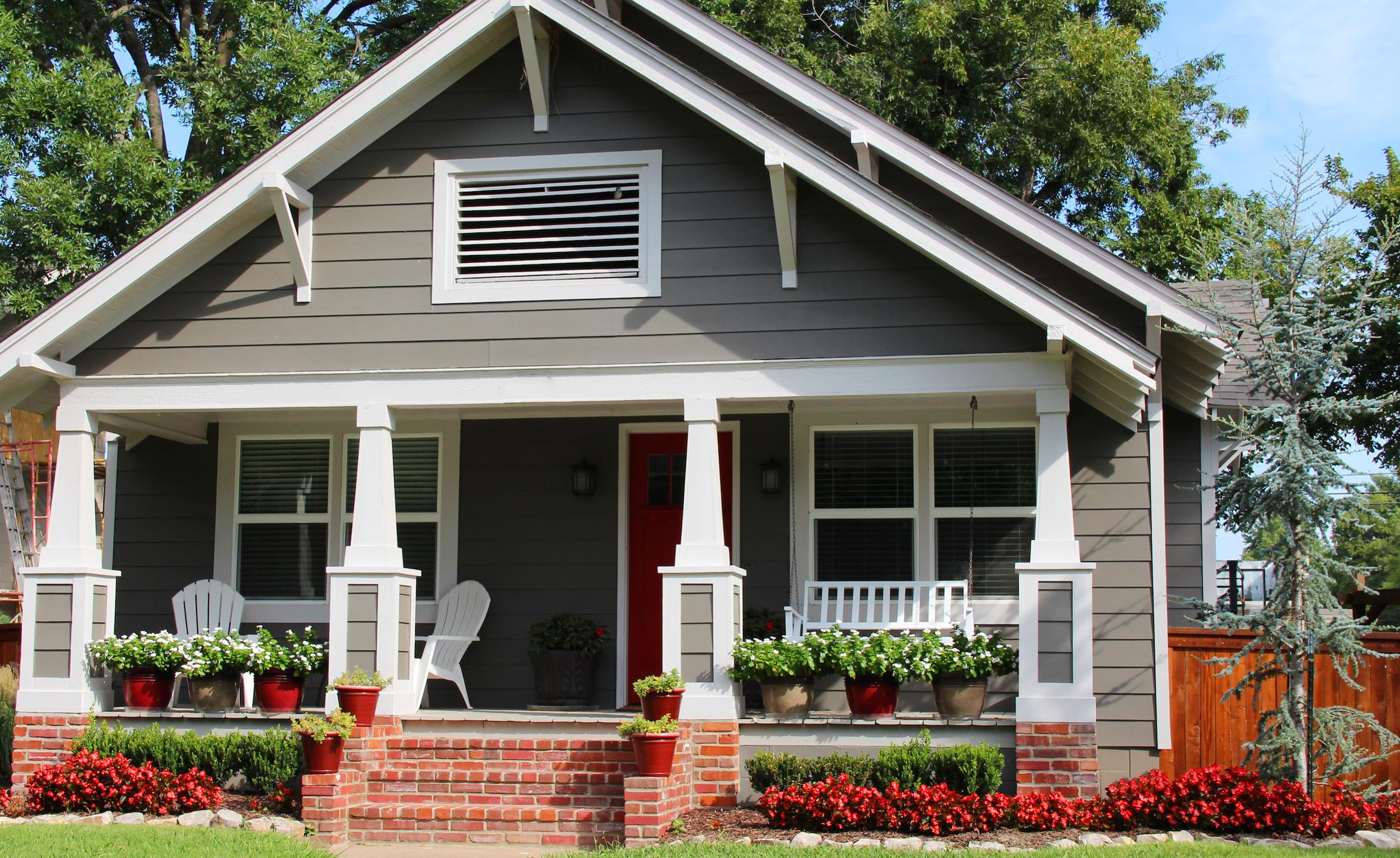 Tremendous Myrtle Beach Homes For Sale Under 100 000 Download Free Architecture Designs Xaembritishbridgeorg
