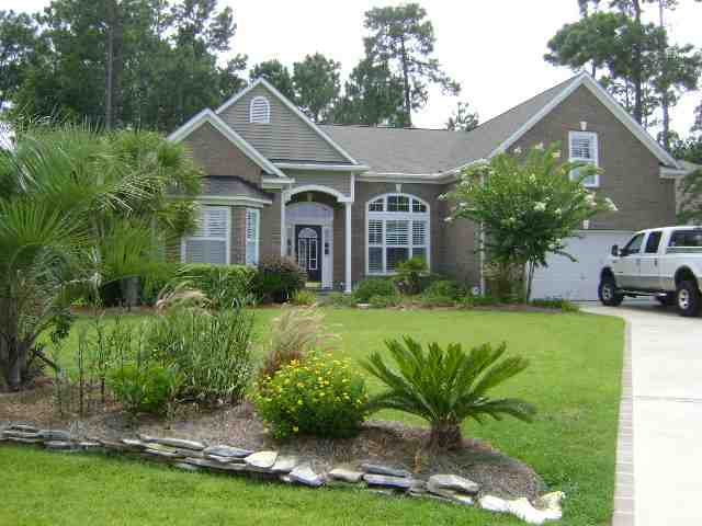 Allston plantation homes for sale pawleys island real estate for Antebellum plantations for sale