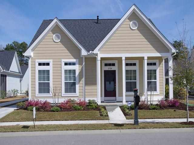 Under $250000 Homes for sale in Myrtle Beach
