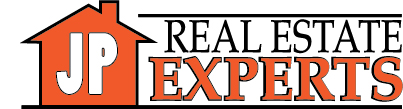 Jerry Pinkas Real Estate Experts