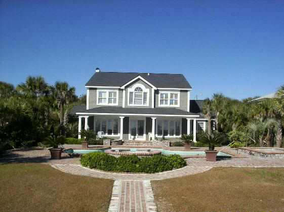 Myrtle Heights Home - JP Real Estate Experts
