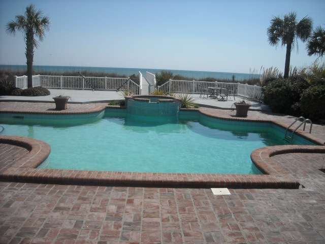 Myrtle Heights Home | Ocean View | JP Real Estate Experts