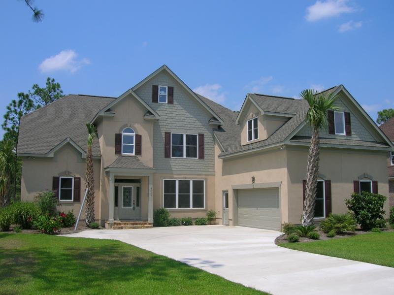 Plantation lakes homes for sale carolina forest - 3 bedroom houses for rent in myrtle beach sc ...