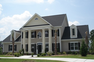 Plantation Lakes Myrtle Beach Homes For Sale